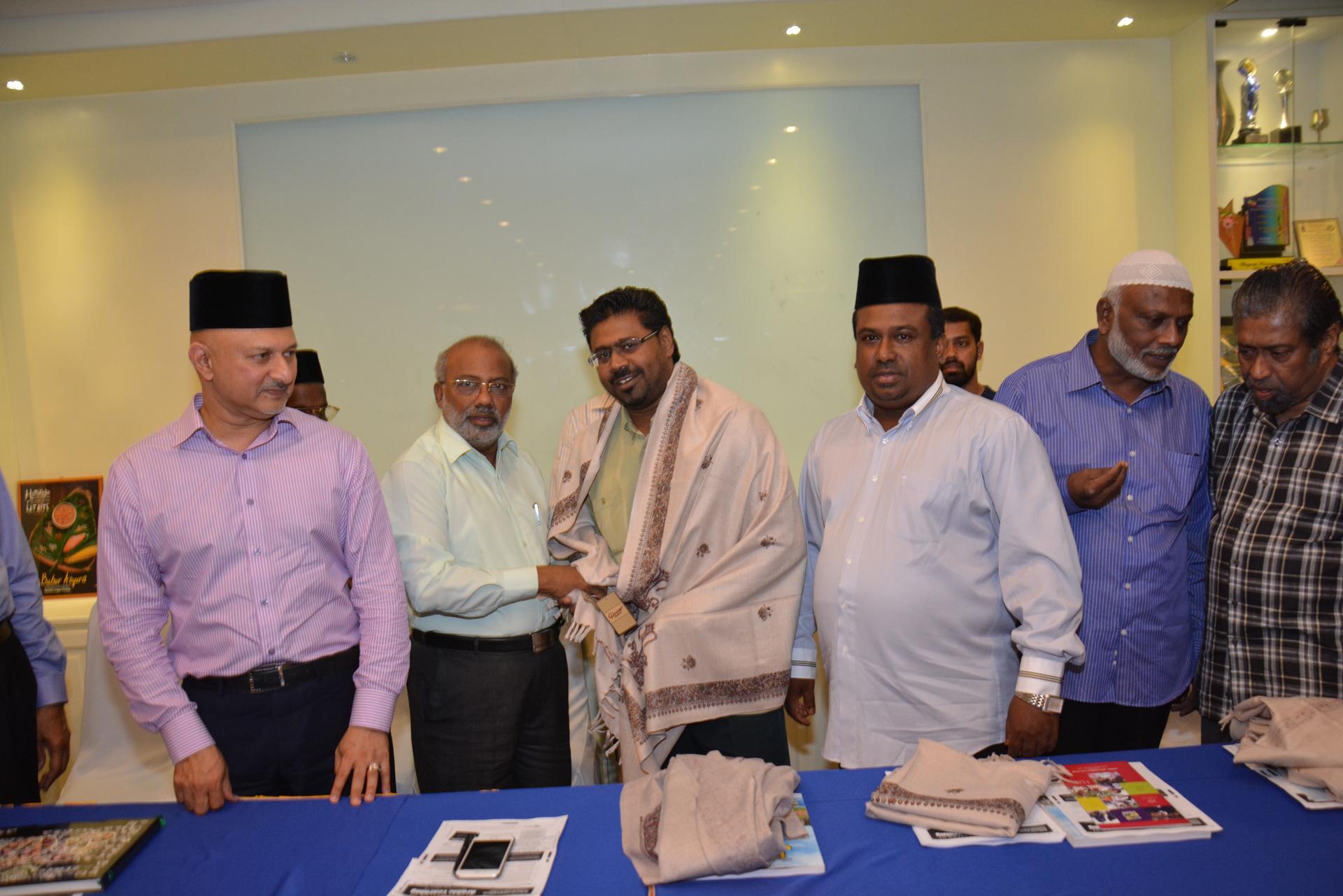 Muslim-League-GOAL-Opening-(10)