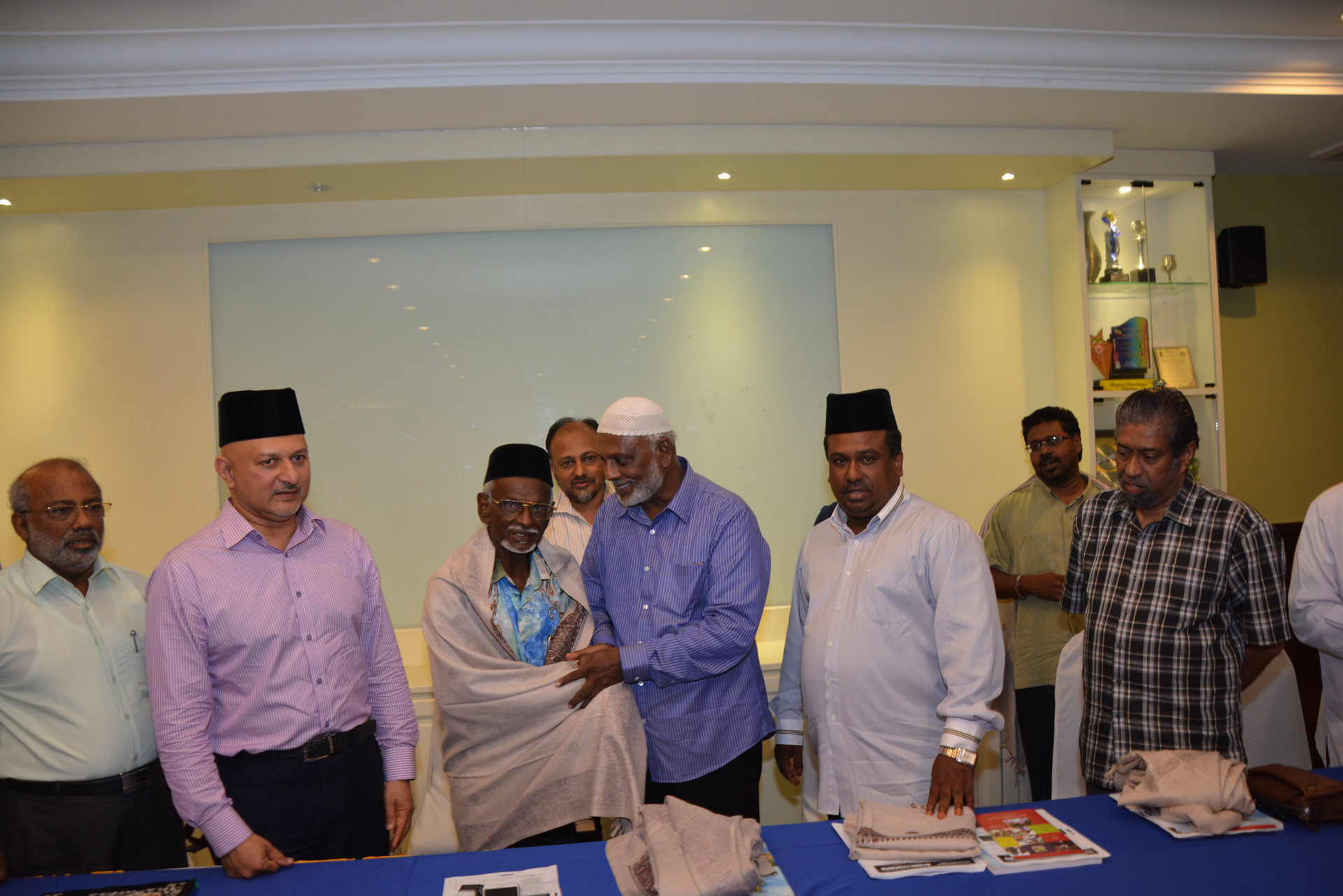 Muslim-League-GOAL-Opening-(11)