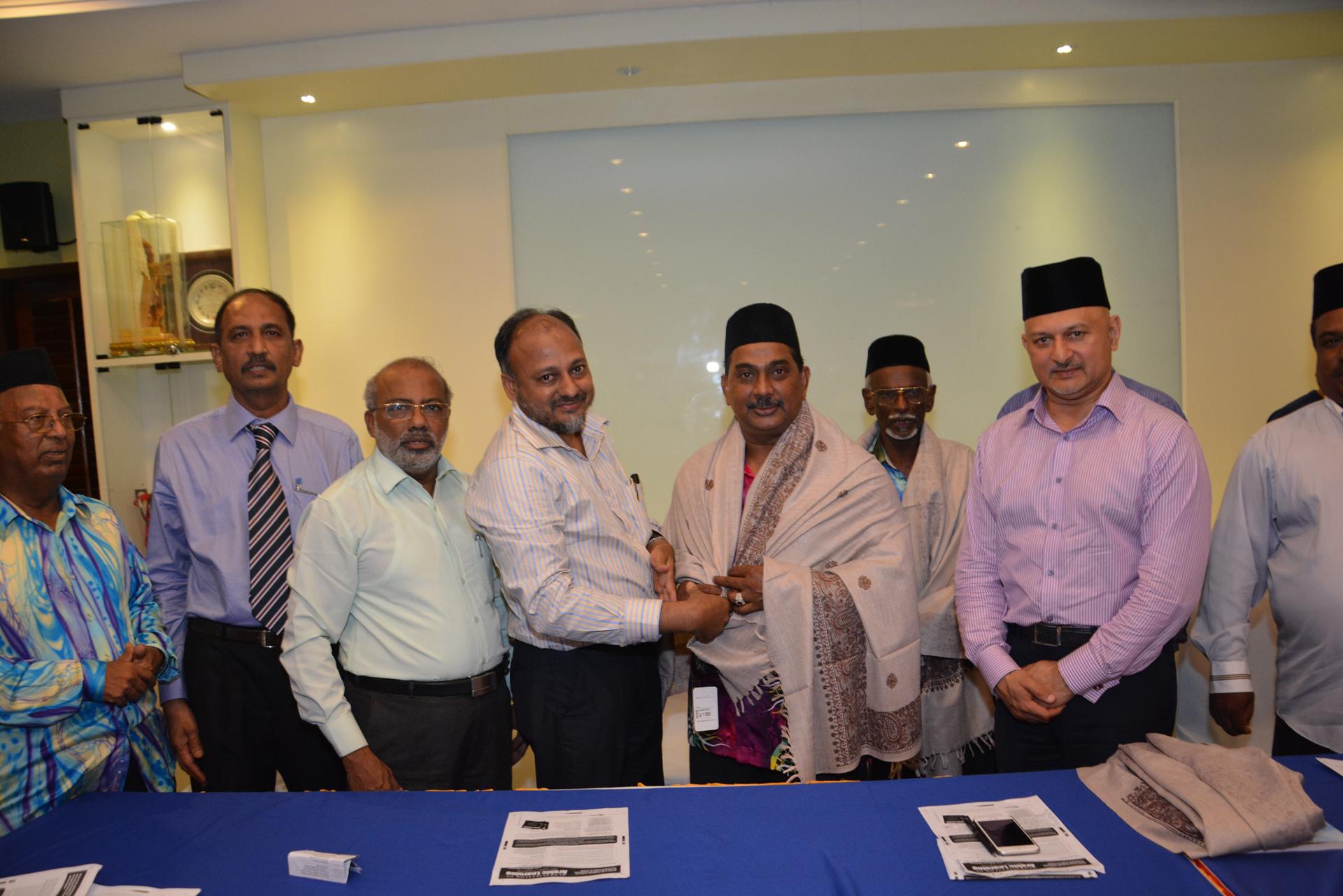 Muslim-League-GOAL-Opening-(12)