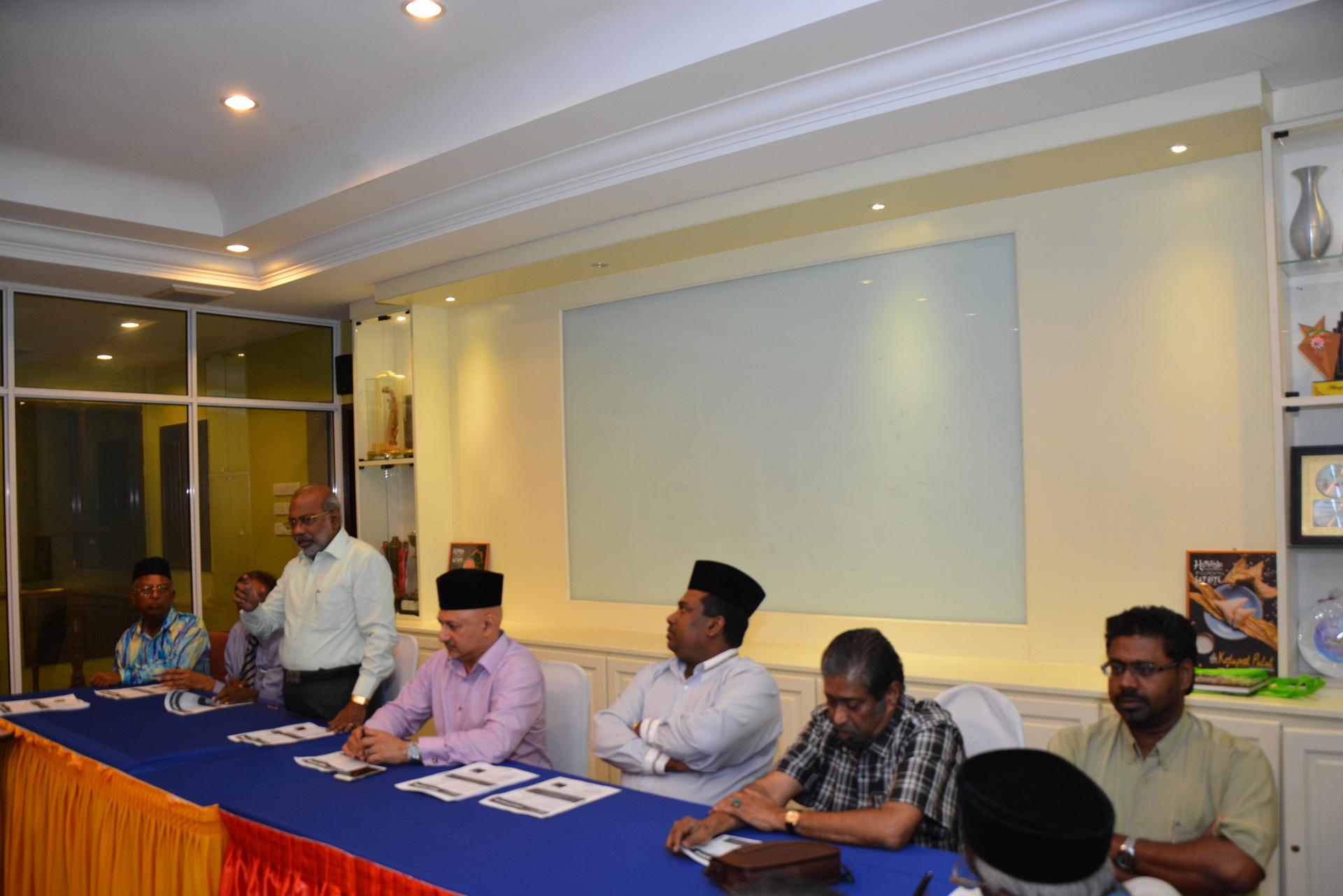 Muslim-League-GOAL-Opening-(4)