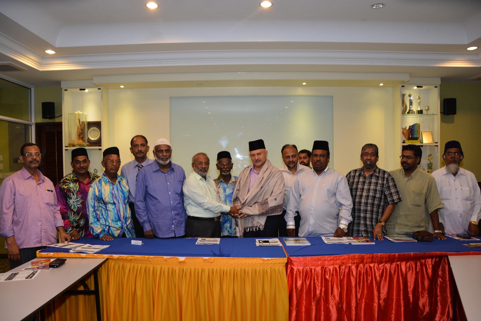 Muslim-League-GOAL-Opening-(6)
