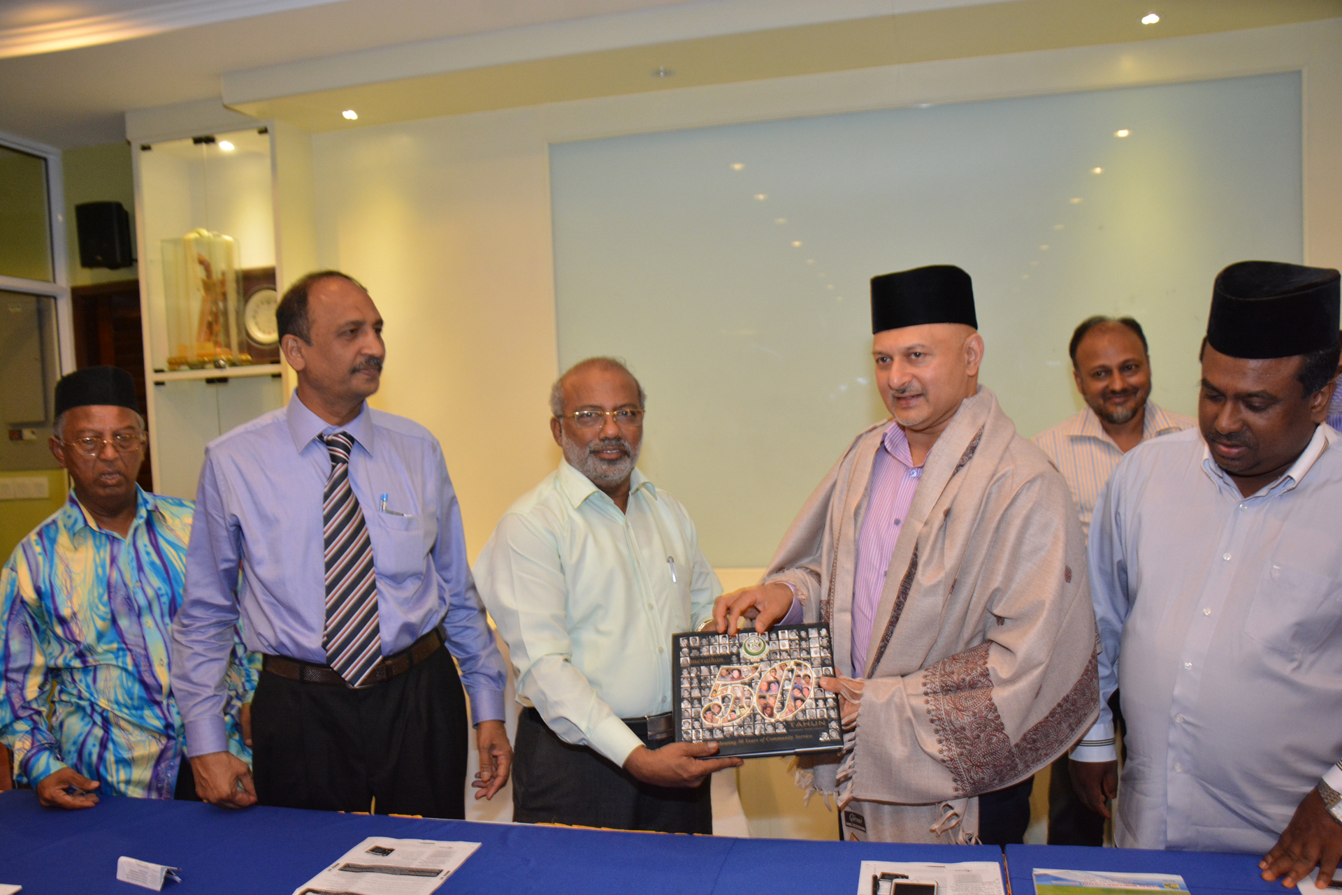 Muslim-League-GOAL-Opening-(7)