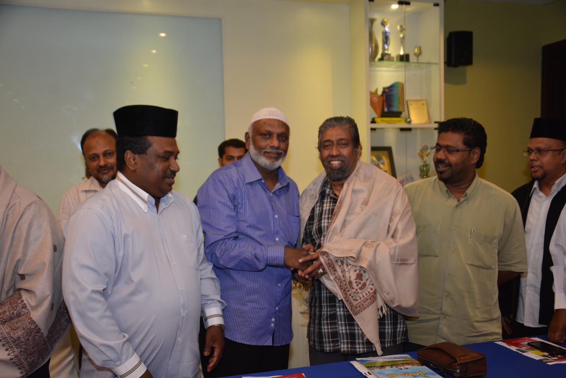 Muslim-League-GOAL-Opening-(8)